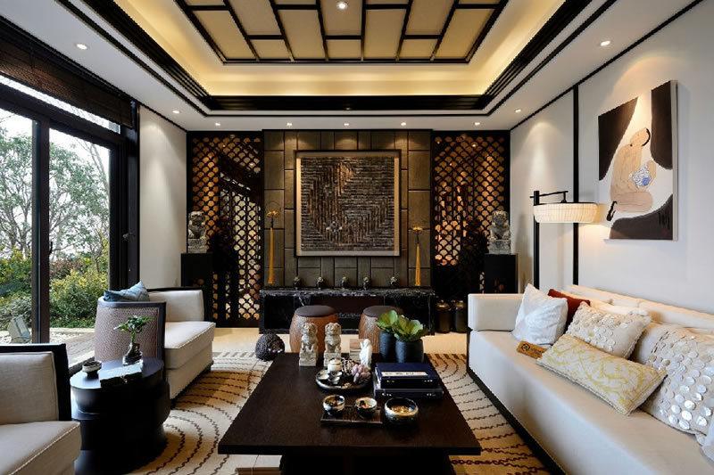裝飾裝修裝潢公司就選擇江蘇蘇通裝飾裝潢有限公司,咨詢熱線:0253-82512345 / 13182293336