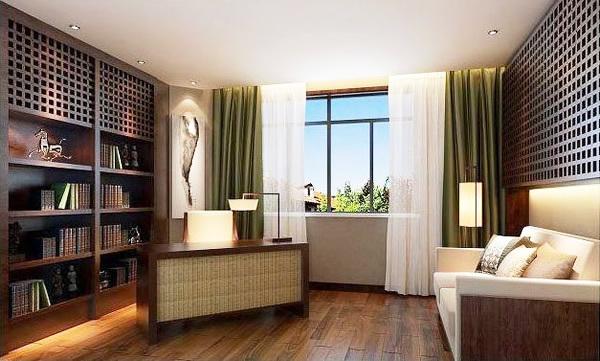 酒店选择装修装饰公司所起到的作用有哪些