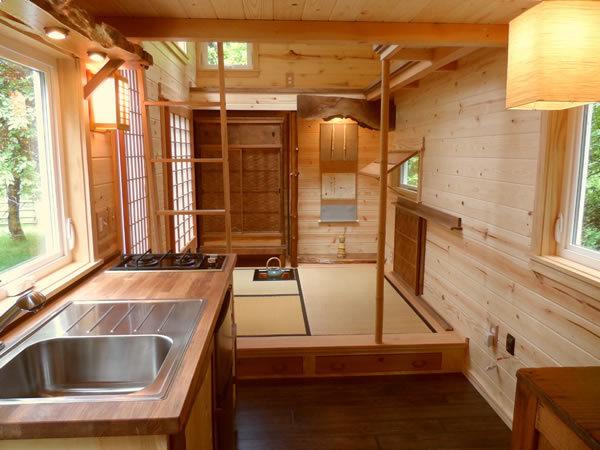 家具与室内装修色彩完美融合有何技巧