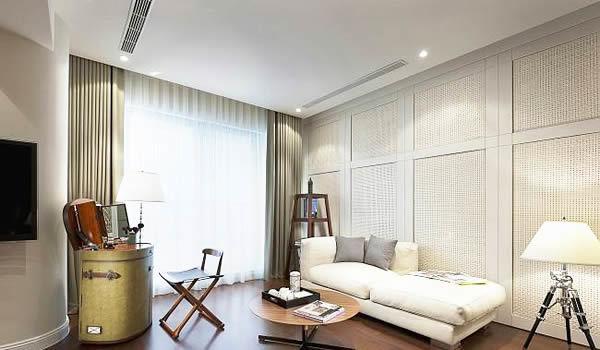 室内污染为什么装饰公司不在客户面前提起
