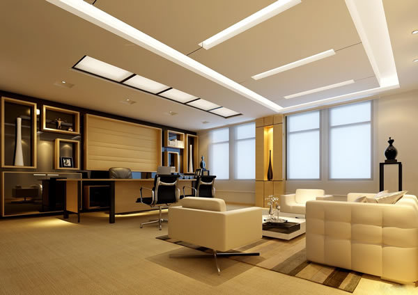 办公室装修找专业的装饰装潢公司就选择江苏苏通装饰装潢有限公司,咨询热线:13182293336 / 0253-82512345