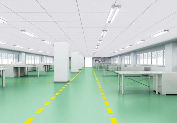 廠房裝修找專業的裝飾裝潢公司就選擇江蘇蘇通裝飾裝潢有限公司,咨詢熱線:13182293336 / 0253-82512345