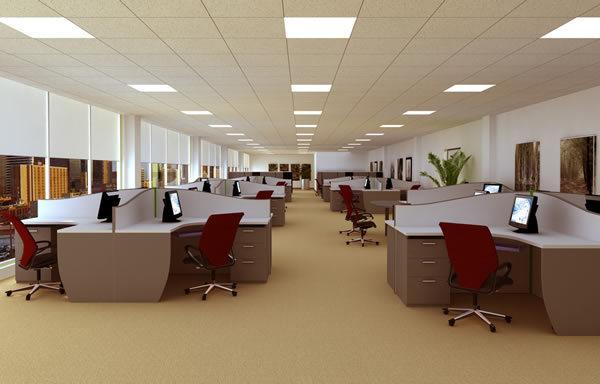 厂房装修找专业的装饰装潢公司就选择江苏苏通装饰装潢有限公司,咨询热线:13182293336 / 0253-82512345