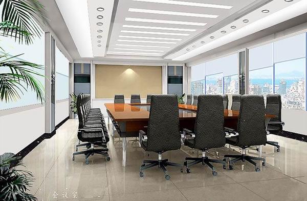 写字楼装修找专业的装饰装潢公司就选择江苏苏通装饰装潢有限公司,咨询热线:13182293336 / 0253-82512345