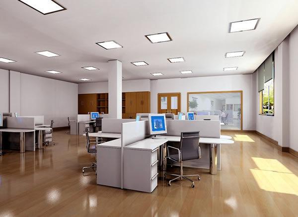 写字楼装修找专业的装饰装潢公司就选择江苏苏通装饰装潢有限公司,咨询热线:0253-82512345 / 13182293336