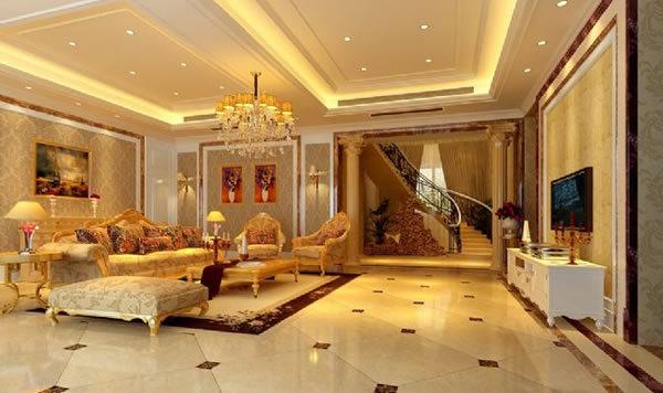 别墅装修一般多少钱找专业的装饰装潢公司就选择江苏苏通装饰装潢有限公司,咨询热线:0253-82512345 / 13182293336