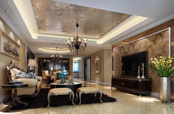 别墅室内装修设计找专业的装饰装潢公司就选择江苏苏通装饰装潢有限公司,咨询热线:0253-82512345 / 13182293336