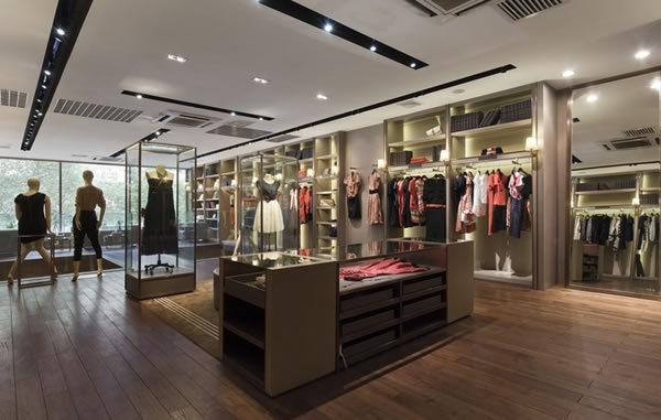 店面裝修找專業的裝飾裝潢公司就選擇江蘇蘇通裝飾裝潢有限公司,咨詢熱線:0253-82512345 / 13182293336