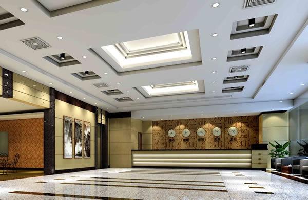 賓館裝修找專業的裝飾裝潢公司就選擇江蘇蘇通裝飾裝潢有限公司,咨詢熱線:0253-82512345 / 13182293336