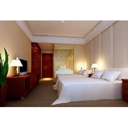 酒店客服裝修設計公司