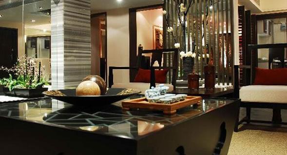 泰州裝飾裝修給公司選擇蘇通裝飾品牌連鎖公司讓您省時、省心、更省力,服務熱線:0523-82512345