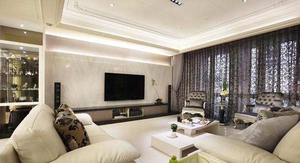 泰州裝飾裝修給公司選擇蘇通裝飾品牌連鎖公司讓您省時、省心、更省力,服務熱線:0523-82512345 網址:http://www.zhangbin5.com